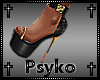 PB Derivable Star heel 3