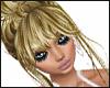 ! Anthea Blonde Mix !