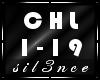 Chun Li- N Minaj