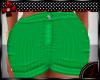 PF GREEN PANT