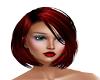 (LMG)Red Helena
