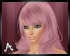 [Aev] Ubriellei blush