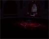 Dark Vampire Castle
