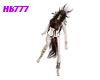 HB777 Zombie Dance