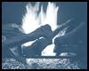 {Fireplace Sounds}