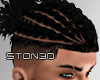 Braided Up $$