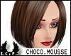 'cp Kat Choco.Mousse