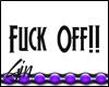 GG:  Off!!