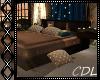 !C* H Cuddle Bed