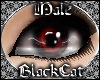 *.:.* BlackCat's Boutique UPDATED New Innocent Skin Set!! (3/18/10) *.:.* - Page 3 Images_e52009a0f5e2eb3e7709e93e160de61a