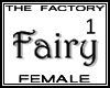 TF Fairy Avatar 1