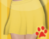 Hipster Belle Skirt
