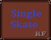 [7v11] SingleSkate