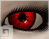 Scarlet Red Eyes F.