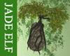 [JE] Enchanted Tree