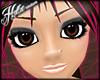 [Hot] CB Cocoa Eyes v2