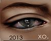 XO. M] U a memory