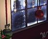 Christmas Eve Decor