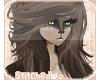 s. Loup Hair v3