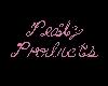 ! Patlina Berry