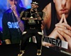 Eminem-Survival MixPart2
