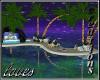 chios add on island