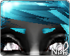 [Nish] Raven Brows M