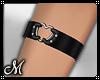 !W! Heart Armband R
