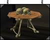 *XS* Gein Ranch Table01