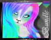 Aurora Rave Furry