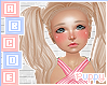 🐕 Kiluwa Blonde Kids