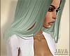 -J- Anri mint