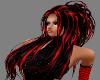 {LA} Layerable Black red
