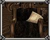 ~E- Pander's Chair