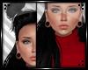 |T| Ariana 4 Black