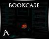 [Aev] Sparkle Bookcase