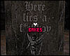B♥ F*ckBoys Tomb
