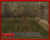 Steampunk Ferris Wheel