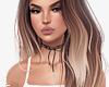 Kardashian Sombre