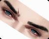 4   Zyan Injured Eyebrow
