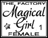 TF MagicGirl Avi 1