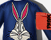 Whats Up Doc 2 Gucci