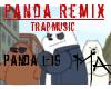 Panda (Thugli Remix)
