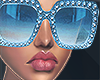 I│Diamond Shades Blue