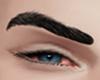 ◥ Sexy Eyebrows