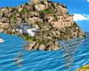 Seaside City 2