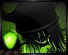|Xe|Xinx D.Helmet V2