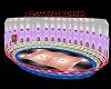 fifa 2014 estadio