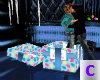 Happy Birthday Kiss Box