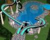 tiger water park